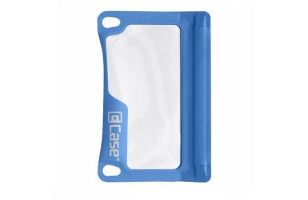 E-Case eSeries 8