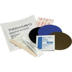 Opravná Sada Thermarest Permanent Home Repair Kit