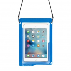 Pouzdro Lifeventure Hydroseal Tablet Case