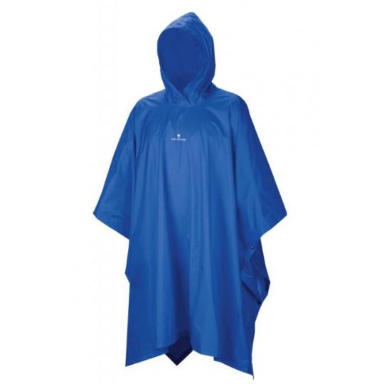 R-Cloak 2021