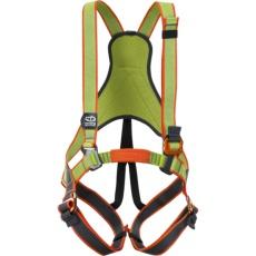 Dětský horolezecký úvazek Climbing Technology Jungle Harness