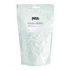 Magnésium Petzl Power Crunch 100g