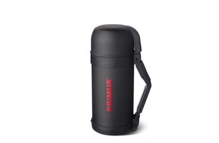 Termoska Primus C&H Food Vacuum Bottle Steel 1,2 L