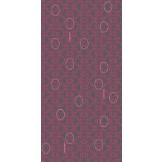Multifunkční šátek Husky Procool růžová
