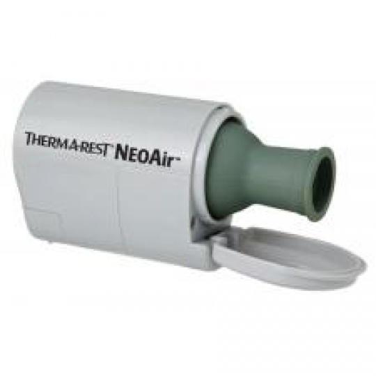 Pumpička na karimatky Neoair Mini Pump
