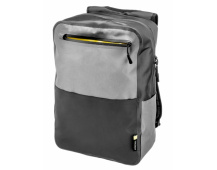 Cocoon batoh City Traveler Backpack yellow