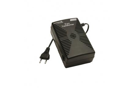 Adaptér Campingaz s usměrňovačem 230V/12V pro el. chlad. boxy
