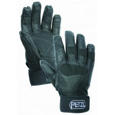 Rukavice Petzl Cordex Plus vel. XL černá