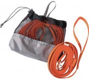 Závěsný Systém Thermarest Slacker Suspenders Hanging Kit oranžová