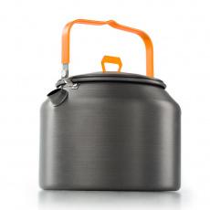 Konvice GSI Halulite Tea Kettle 1700 ml.