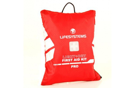 Lékarnička Lifesystems Light & Dry Pro First Aid Kit