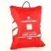 Lékarnička Lifesystems Light & Dry Pro First Aid Kit