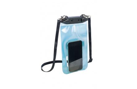 TPU WATERPROOF BAG 11 X 20