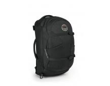 Cestovní taška Osprey Farpoint 40 M/L  2016