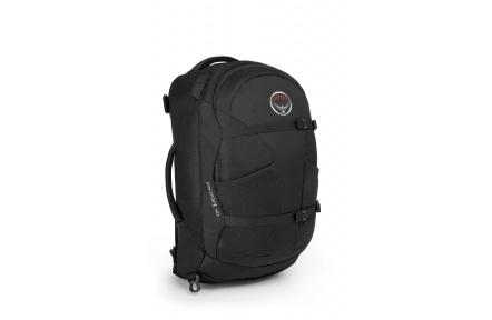 Cestovní taška Osprey Farpoint 40 M/L