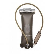 Vodní vak HydraPak FULL-FORCE™ 3 L