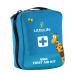Lékárnička LittleLife Mini First Aid Kit