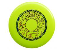 Frisbee Discraft Sky-Styler 160 Žlutá