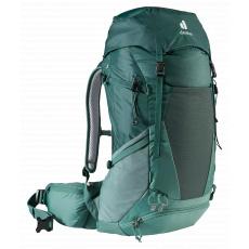Batoh Deuter Futura PRO 34 SL Forest-Seagreen