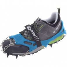 Nesmeky Climbing Technology Ice Traction Plus