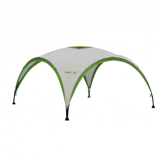 Event Shelter Pro L