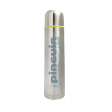 Termoska Pinguin 800 ml.