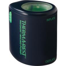 Pumpička Thermarest na karimatky Neoair Micro Pump