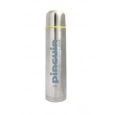 Termoska Pinguin 1000 ml.