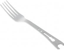 Vidlička MSR Alpine Tool Fork