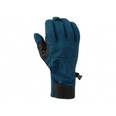 Rab VR Glove ink/IK