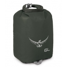 Vak Osprey Ultralight Dry Sack 6 L