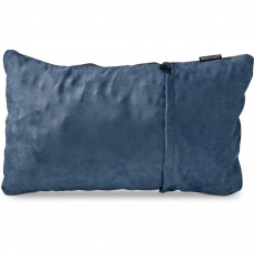 Polštář Thermarest Compressible Pillow L denim