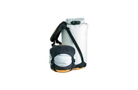 Sea to Summit Ultrasil Compression Dry Sack XS