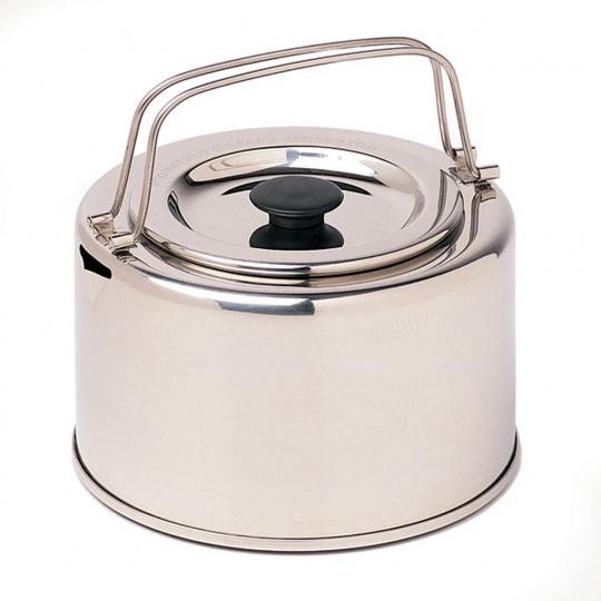 Konvička MSR Alpine 1-Liter Teapot
