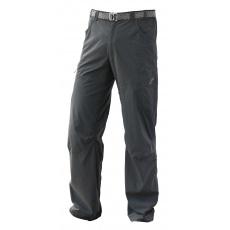 Kalhoty Warmpeace Corsar-Neukončená Délka