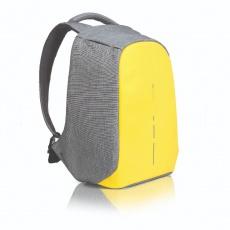 Batoh XD Design Bobby Compact Yellow