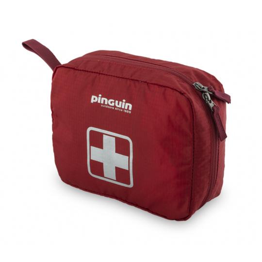 Lékárnička Pinguin First Aid Kit L