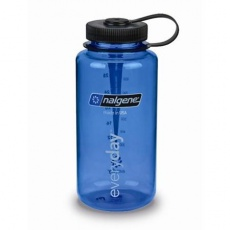 Láhev Nalgene Wide Mouth 1L