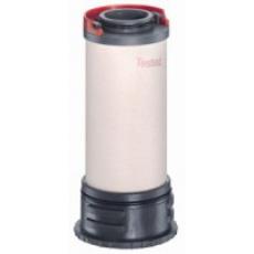 Vodní náhradní filtrační kartuše Katadyn Combi