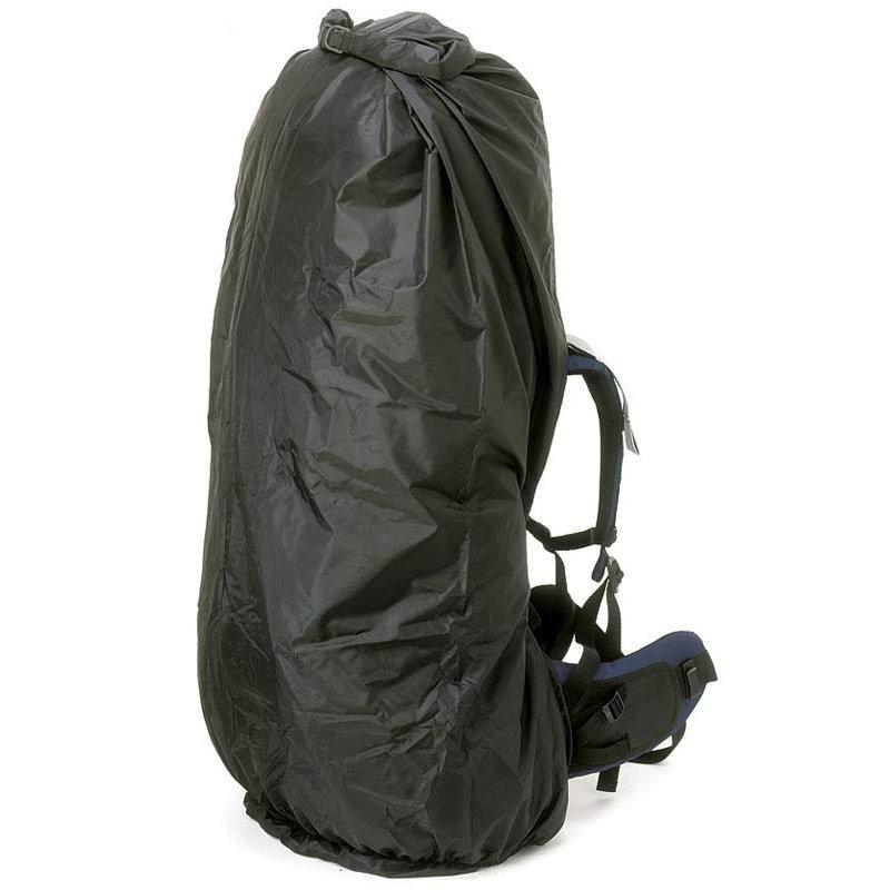 Pláštěnky k batohům - E-OUTDOOR.CZ 299775a05b