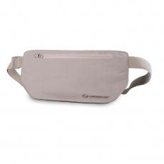Kapsa do Pasu Lifeventure RFiD Mini Body Wallet Waist