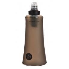Vodní filtr Katadyn BeFree 1000 ml. Tactical