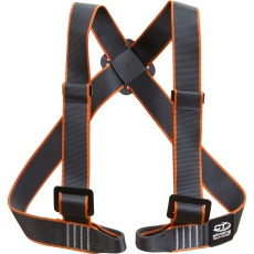 Hrudní úvazek Climbing Technology TORSE CHEST HARNESS