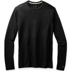 Triko Smartwool M Merino 150 Basler LS Black