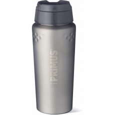 Hrnek Primus TrailBreak Vacuum Mug 350 ml. - nerez