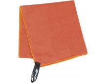 Ručník Personal XL oranžový
