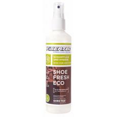 Hygienický sprej Fibertec Shoe Fresh ECO 250ml