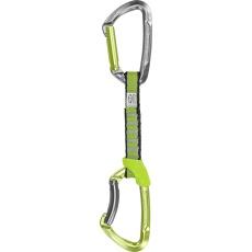 Expreska Climbing Technology LIME SET NY 12 cm green