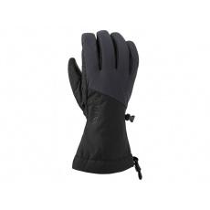 Rab Pinnacle GTX Glove black/BL