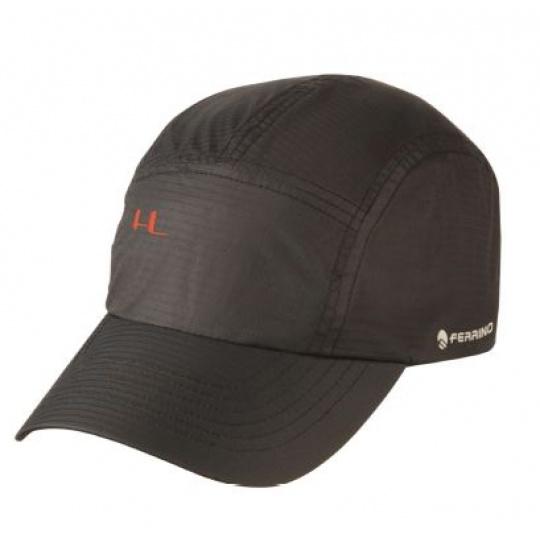 Ferrino - RAIN CAP